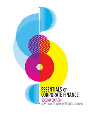 accounting demystified 2nd edition hart leita