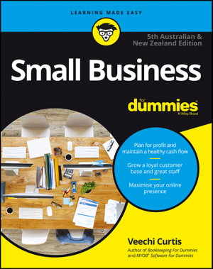 Making the most of myob accountright print and ebook bundle by small business for dummies australian new zealand edition 5th edition by veechi curtis fandeluxe Image collections