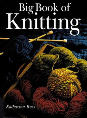 Books In Knitting Page 7 Boffins Books