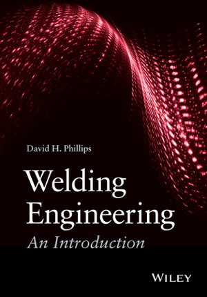 the tab guide to diy welding morley jackson