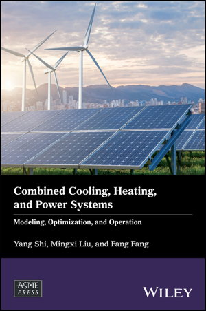 books in Energy Production and Engineering | Boffins Books