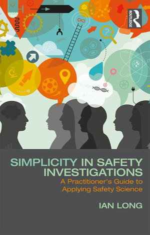 Cover art for Simplicity in Safety Investigations