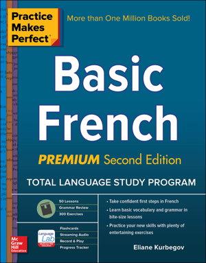 schaum s outline of french grammar crocker mary