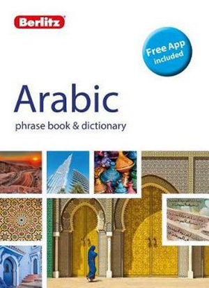 books in Arabic & Middle Eastern Languages - page 2 | Boffins Books
