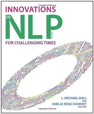 Cover art for Innovations in NLP