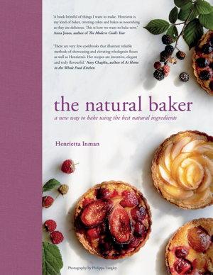 bootleg bakery wickedly boozy treats inspired by the roaring twenties