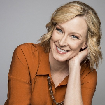 Event image for SOLD OUT Leigh Sales on 'Any Ordinary Day'